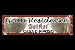 Residence Bethel
