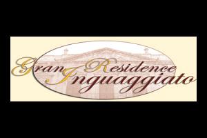 Residence Inguaggiato